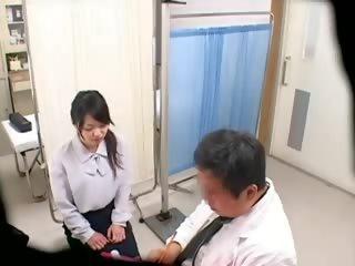 Full Hd Sex Video