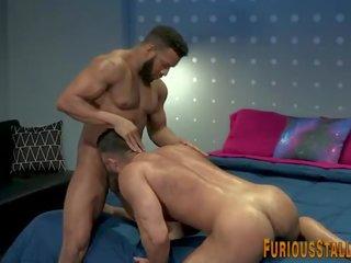 horúce shemale porno